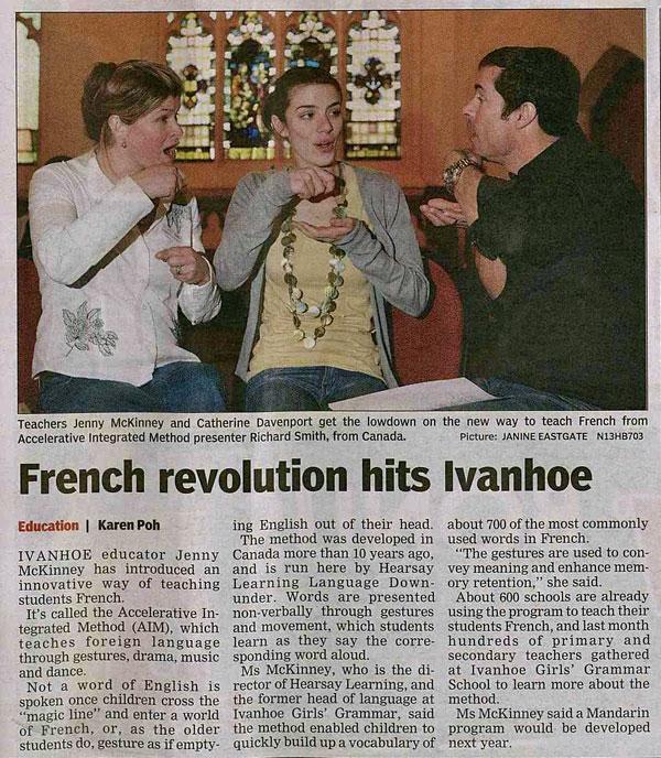 NEWS-2009-CONF-IVANHOE_sm